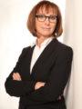 Foto von Frau Prof. Dr. Abele-Brehm