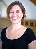 Dr. Silvana Weber