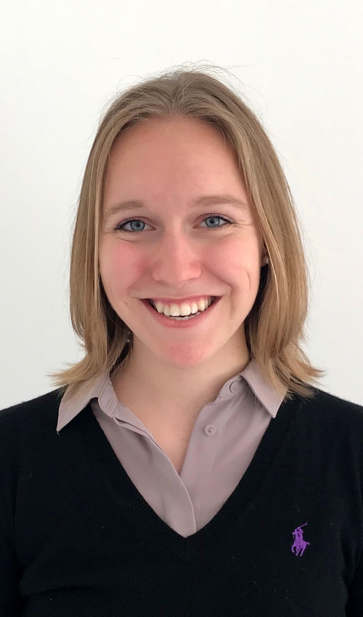 Sophia Wittenborn
